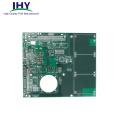 Custom High Frequency Multi-layer PCB Manufacturing