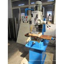 Zx7045 High Quality Maschine Fräsen mit Ce