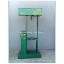 Cylindre en acier sans soudure Tabliers Chargeur Hgz - 210 - C