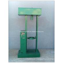 Seamless Steel Cylinder Aprons Loader Hgz - 210 - C