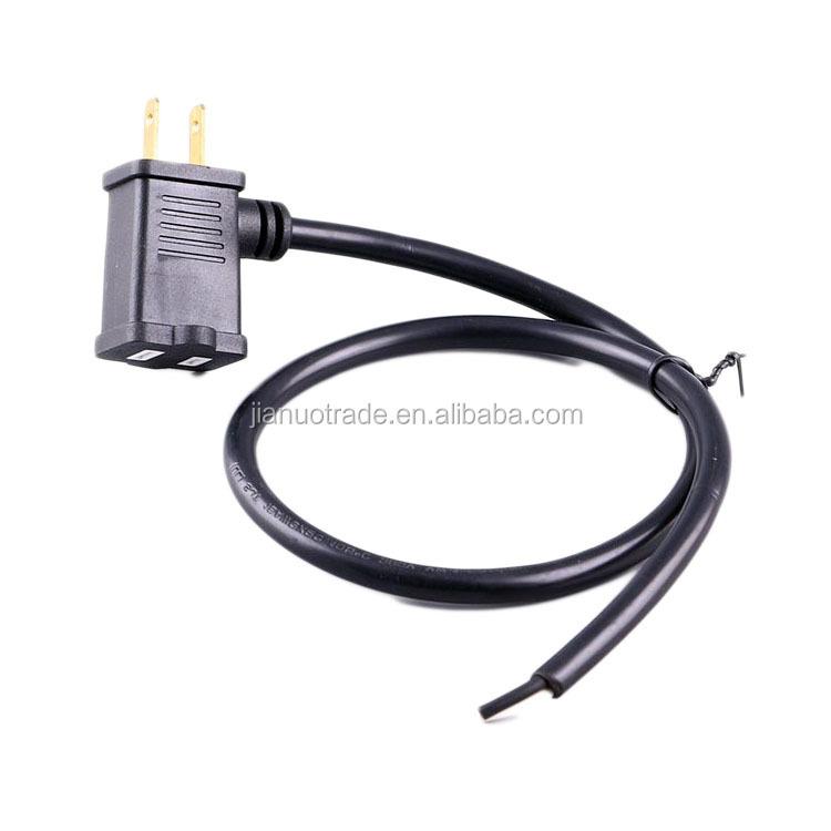 Piggyback Power Cord For Motors Float Switch ,Sump Pump