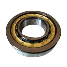 Deep Groove Ball Bearing with Good Quality and Competitive Price!
