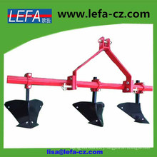 Farm Equipment Furrow Plough Multi-Chassis Susoil Plough