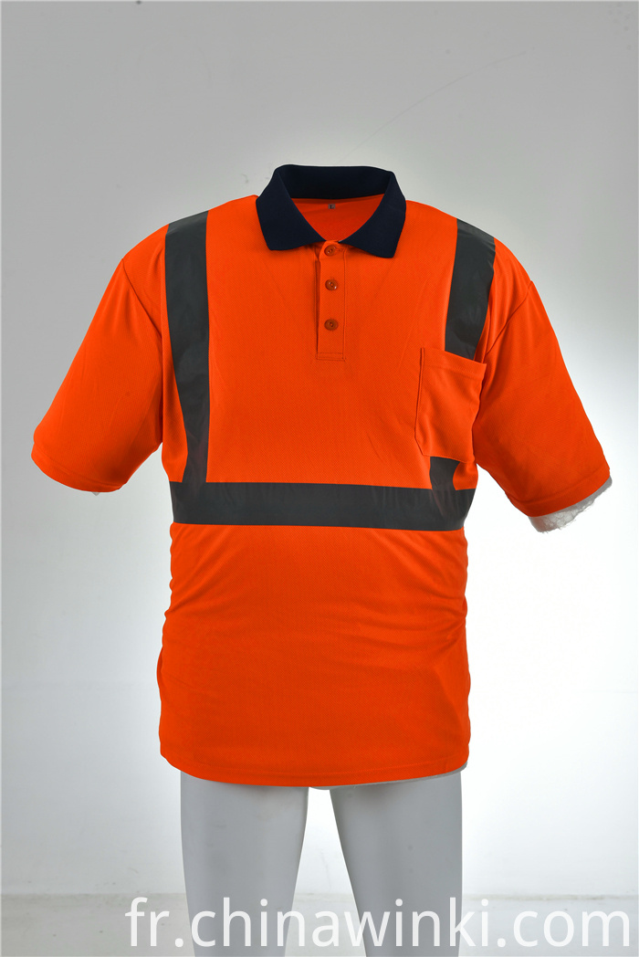 Security vest236