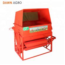 Dawn Agro Direct Sales Малый Низкая Цена Рисовые Пшеница Молотилка 0809