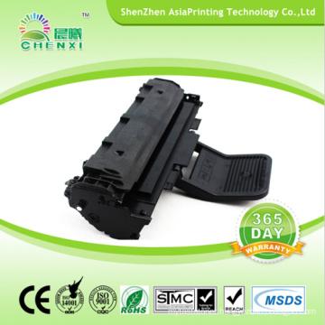 Compatible Toner Cartridge for Samsung Mlt-D108s