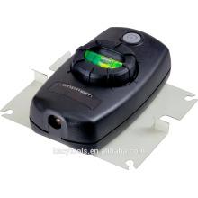 Маркировочный лазер