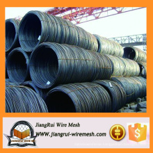 stainless steel wire 316l galvanized wire (Real factory)