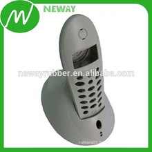 Chinese OEM Manufacturing Plastic Phone Casing