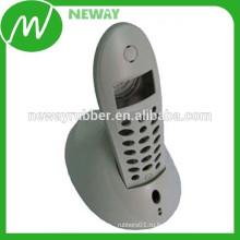 Китайский OEM Производство Пластиковый корпус телефона