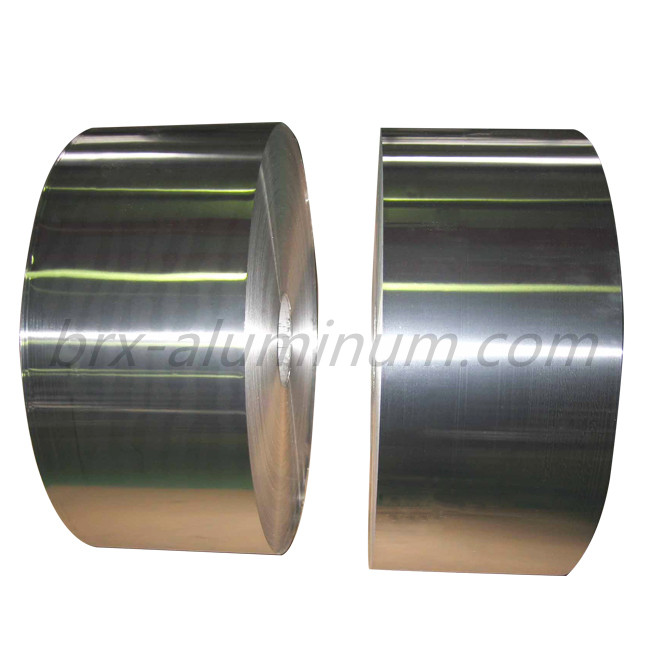 Factory Supply Temper H12 H14 Alloy 1100 1