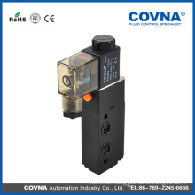 COVNA HK4m210 Series Factory directly supply Sensitive action air solenoid valve