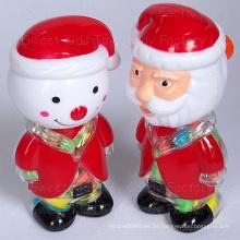 Whistle Xmas Spielzeug Süßigkeiten (100506)