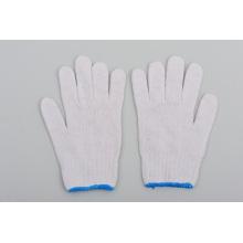 Weiße Baumwollhandschuhe für Männer kaufen aus China