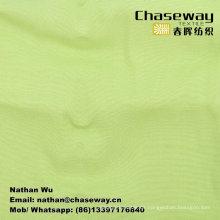 45s Full Rayon Nizza Texture Plain Fabric mit SGS ISO Zulassung
