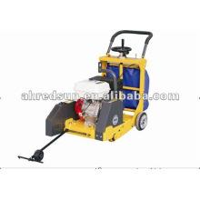 Construction Machine TW-400S on sale