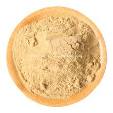 Gallus Gallus Raw Powder Порошок из куриной кожицы желудочно-кишечного тракта