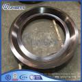 Bomba de dragado de eficiencia para la venta (USC5-006)