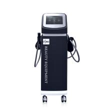 4 in 1 fat freezing cavitation vacuum machine body slimming