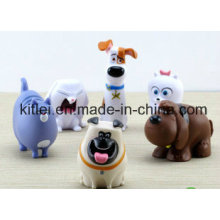 The Secret Life of Pets Toy