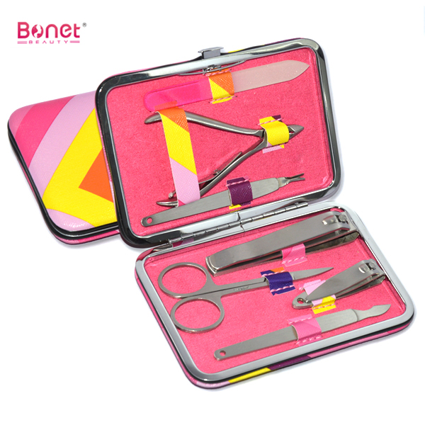 Quality Manicure Set