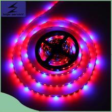 12V Flexible LED Strip Grow Light