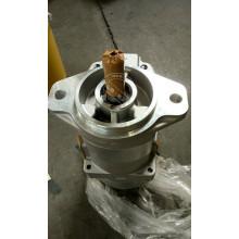 705-51-20620 pompe Komatsu FD70-7 pièces 3FD-60-21310