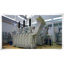 220kv China Distribution Power Transformer for Power Supply