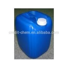 Ácido fosfórico 85% Ácido fosfórico 85%