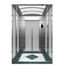 High building lift passenger custom design elevators lifts residential elevators personal lift
