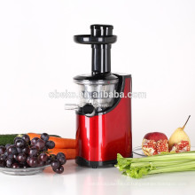 magic slow juicer power