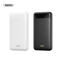 Remax Join Us Factory Price Rohs Powerbank, Wholesale 20000mah Portable Mini Best Power Bank For Mobile