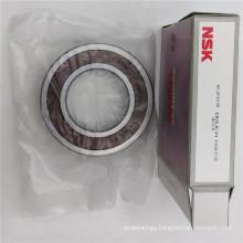 High speed bearing deep groove ball bearing NSK 6209DDU for machine tool