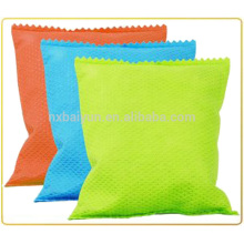 New Arrival Activated Carbon Filter Activated Carbon Bag With Coconut Shell Granular