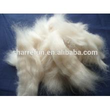 Gekämmte chinesische Schafe Wolle Open Tops für Wolle Spinnen