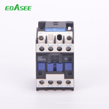 2019 high quality 3 phase 50A contactor