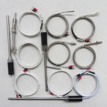 High Quality K Type Thermocouple Temperature Sensor
