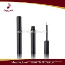 Atacado China mercadoria alumínio líquido eyeliner garrafa AX15-3