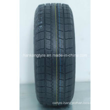EU Label Winter Tyre, Mud and Snow Car Tyre