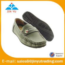 Neue Design Herren Schuhe Schuhe