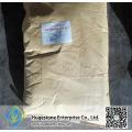 High Quality Food Grade Maltodextrin (9050-36-6) (C6nH(10n+2) O (5n+1))