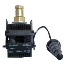 Wasserdichter Isolations-Piercing-Verbinder