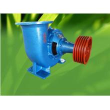 Pompe à eau à flux mixte de 16 pouces (400HW-10S)