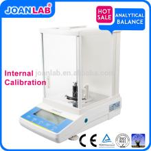 Джоан лаборатории Внутренняя калибровка электронные аналитические весы