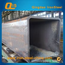 200mmx200mm Square Seamless Steel Pipe