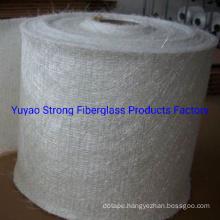 Fiberglass Stitched Fabric 450 for Composite