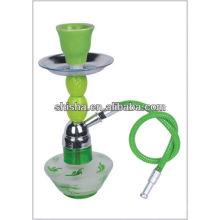 Mini Mya Shisha-Wasserpfeifen-Mini Mini Shisha-Pfeifen