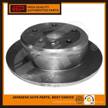 Car Brake Dics für Toyota Camry SXV10 / 20 42431-33010