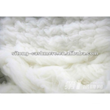 fibra de cachemira (pashmina)