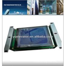 STEP elevator display panel SM-04-UL STEP panel board